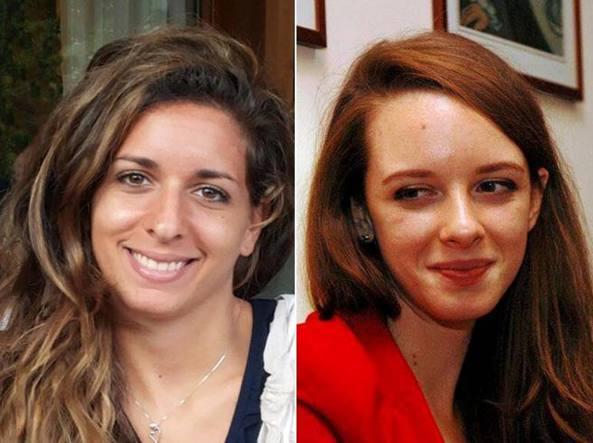 Meningite, un solo prof o studente ha contagiato le due giovani morte